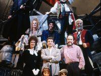 lesmiserables-original-cast