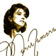 Marie Zamora Logo